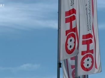 Flagen OHJ