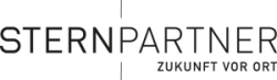 Logo SternPartner GmbH & Co. KG